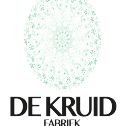 De Kruidfabriek by LUTE