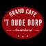Grand Café 't Oude Dorp