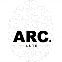 ARC. by Lute