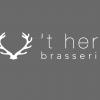 Bar Brasserie 't Hert