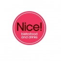 Bistro Nice