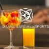 Grand Café All Sports