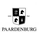 Brasserie Paardenburg